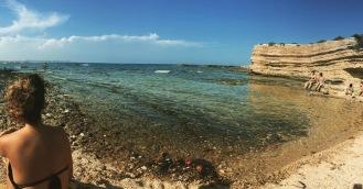 Mal di Sicilia