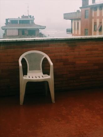 Piove